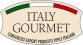 ITALY GOOURMET